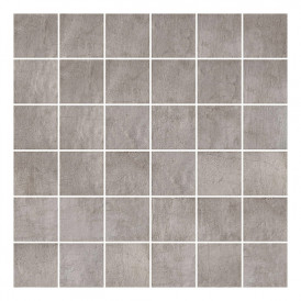 30x30<br>Grey