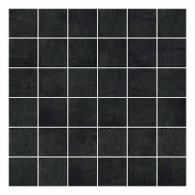 30x30<br>Black