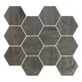25x30<br>Dark grey