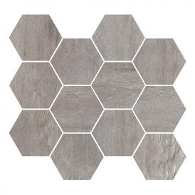 25x30<br>Grey