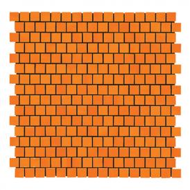 30x30<br>Orange