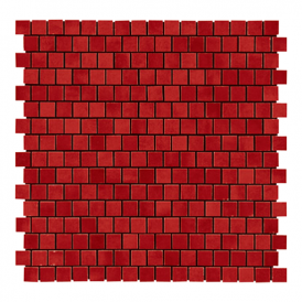 30x30<br>Rouge
