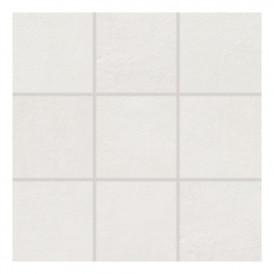 10x10<br>White