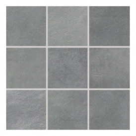 10x10<br>Dark Grey
