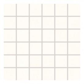 30x30<br>White-Beige