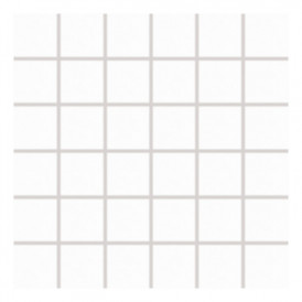 30x30<br>White-Grey