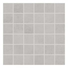 30x30<br>Light Grey