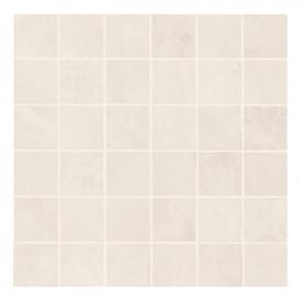 30x30<br>White