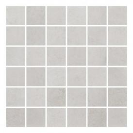 30x30<br>Blanco