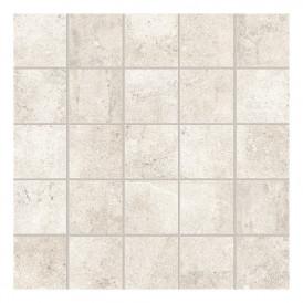 30x30<br>Inciso white
