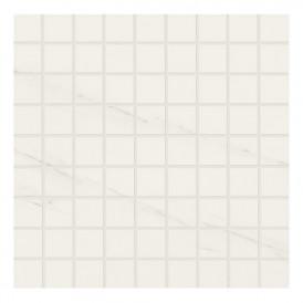 30x30<br>Carrara
