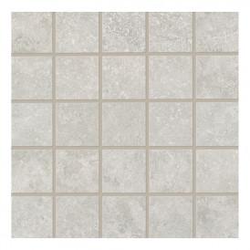 30x30<br>Mosaico perla