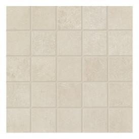 30x30<br>Mosaico tortora