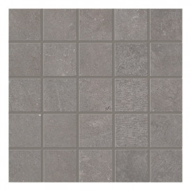 30x30<br>Mosaico grigio