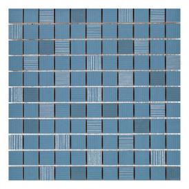 30x30<br>Blue