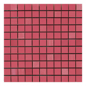 30x30<br>Red