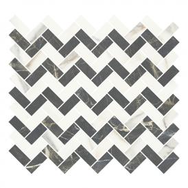 1,8x4,2<br />essential white & <br />dark illusion