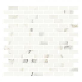 1,8x4,2<br />essential white