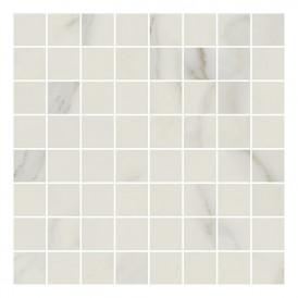 3,7x3,7<br />essential white