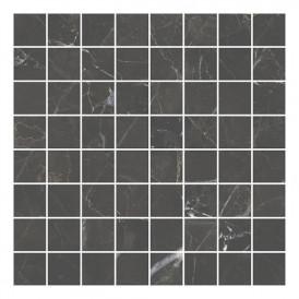 3,7x3,7<br />dark illusion