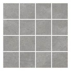 7_5x7_5<br>gris moyen