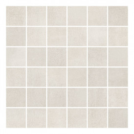 5x5<br>white