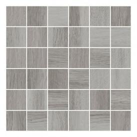 5x5<br />grey