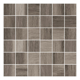 5x5<br />black-brown