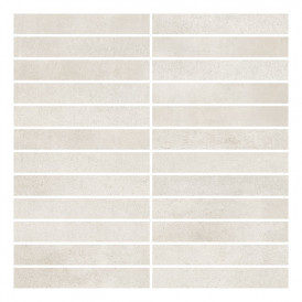 2_5x15<br>white