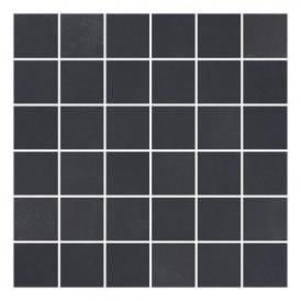 30x30<br>Noir