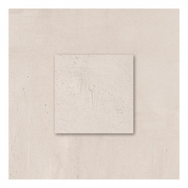 20x20<br>Bianco opaco