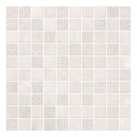 30x30<br>Bianco