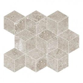 Mosaïque Ibero Camelot Sand Cube
