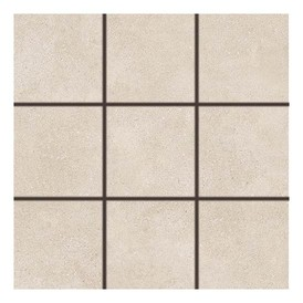 Mosaïque Lasselsberger Betonico Light Beige