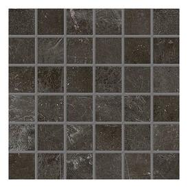 Mosaïque Leonardo C-Mine Noir