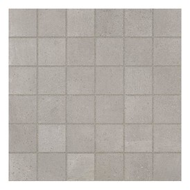 Mosaïque Marca Corona Stonecloud Grey