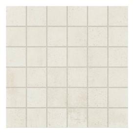 Mosaïque Marca Corona Stonecloud White