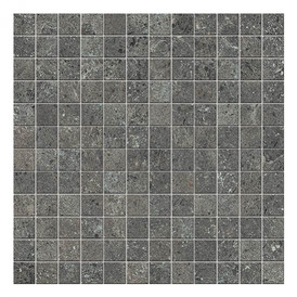 Mosaïque Novabell Sovereign Antracite 2,5x2,5