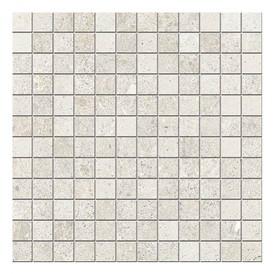 Mosaïque Novabell Sovereign Avorio 2,5x2,5