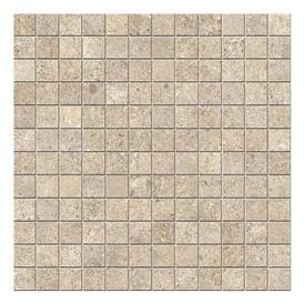 Mosaïque Novabell Sovereign Beige 2,5x2,5