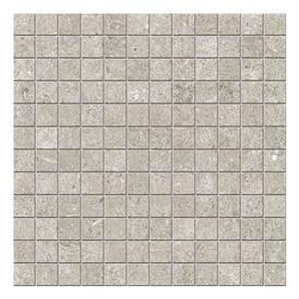 Mosaïque Novabell Sovereign Grigio Chiaro 2,5x2,5