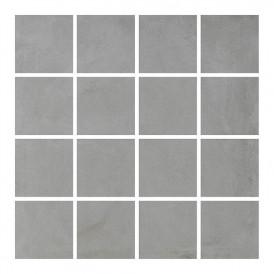 pamesa-dresden-gris-30x30-mosaique