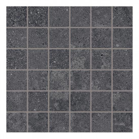 Mosaïque Provenza Re-Play Anthracite