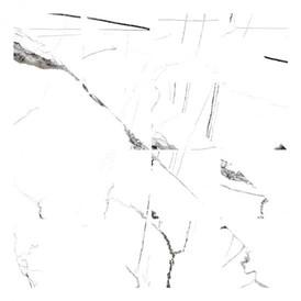 Mosaïque Settecento Reverse Crystal/Artic