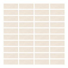 Mosaïque Tau Ceramica Cosmopolita White