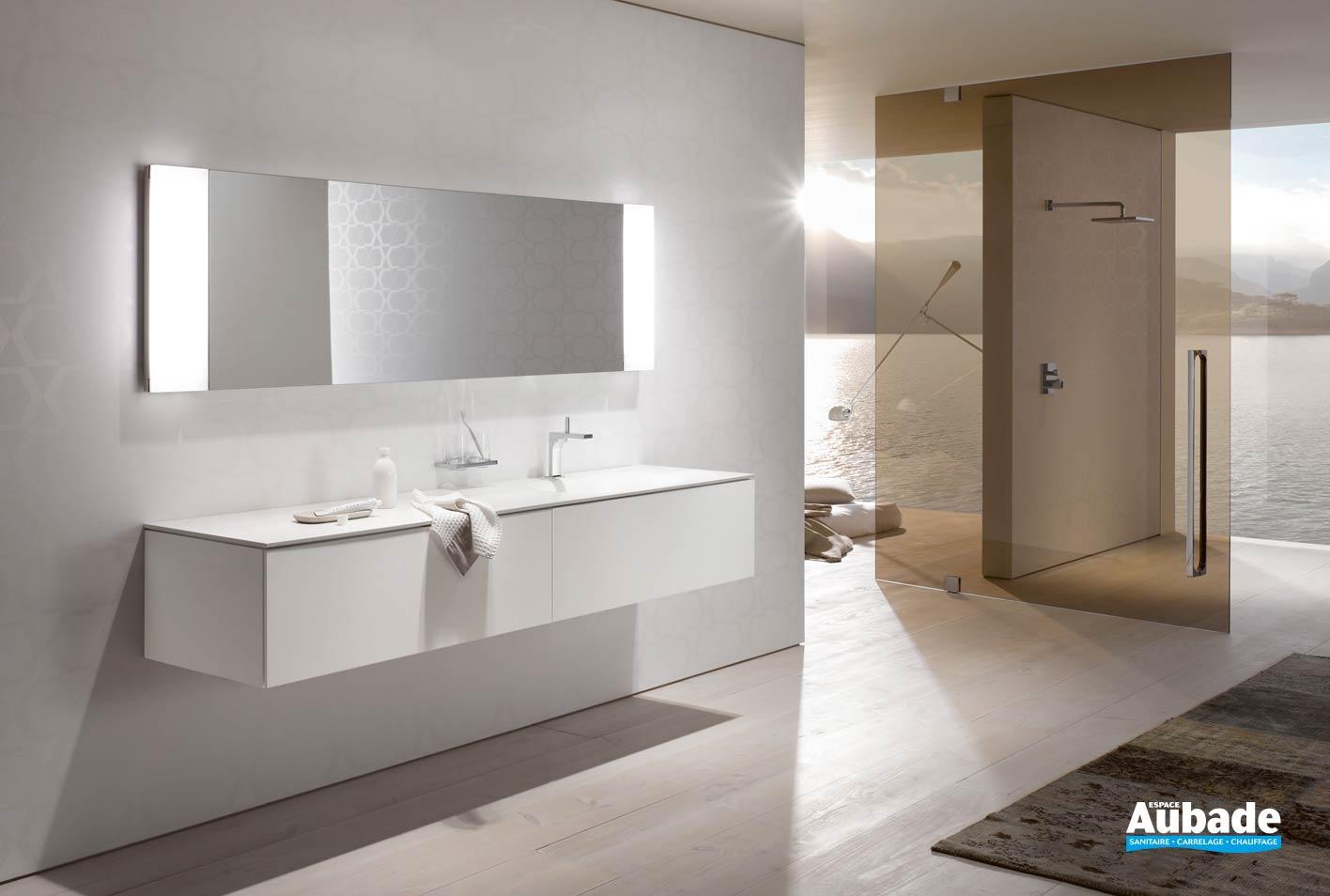 Design Meubles Keuco Salle De Bains