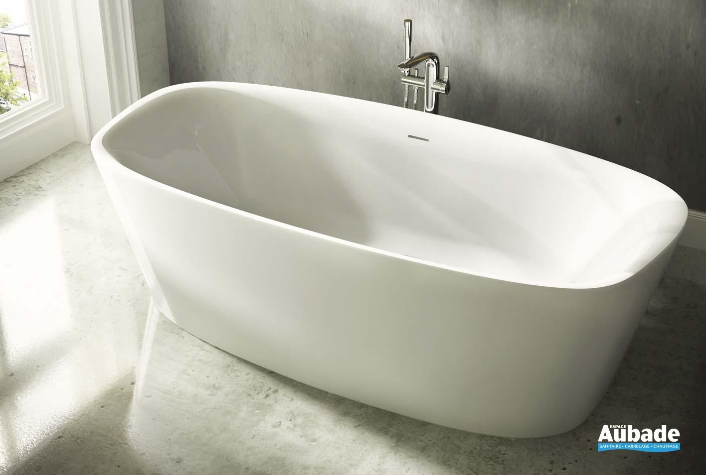 baignoire dea de ideal standard