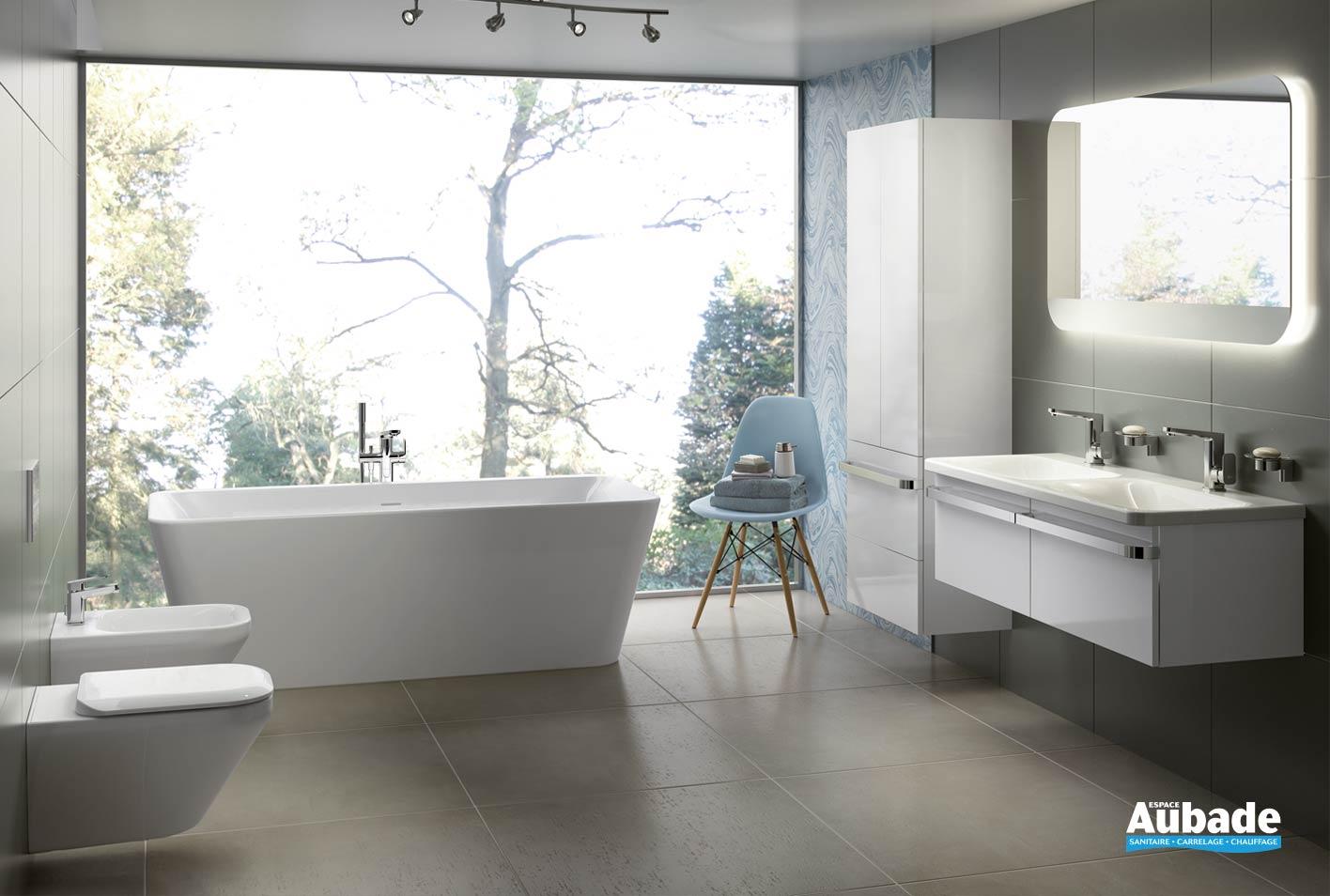 Meubles salle de bains Ideal Standard Tonic II