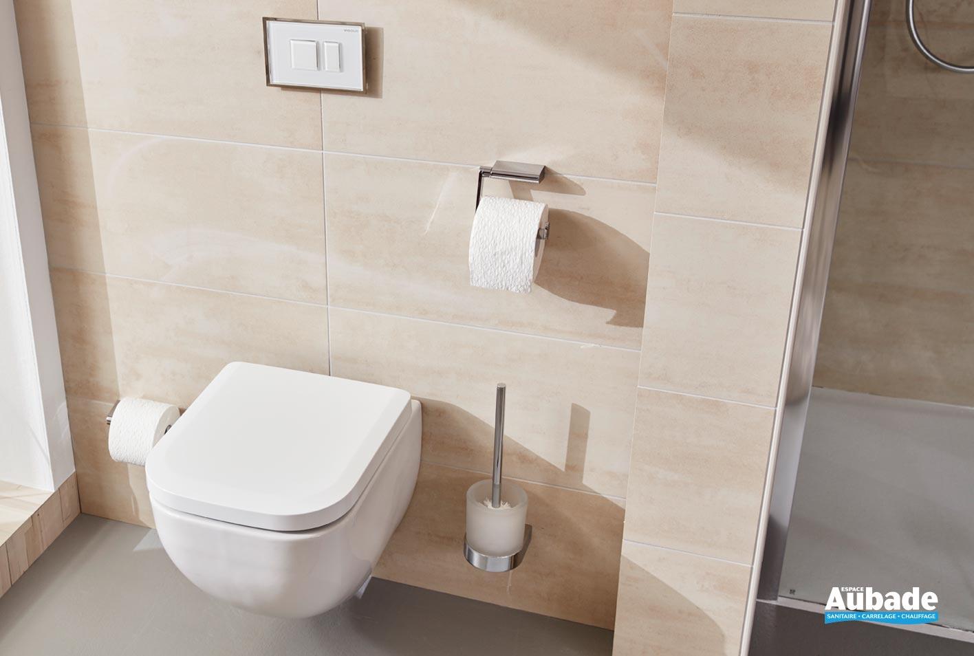 Monter Des Toilettes Suspendues wc vigour derby style