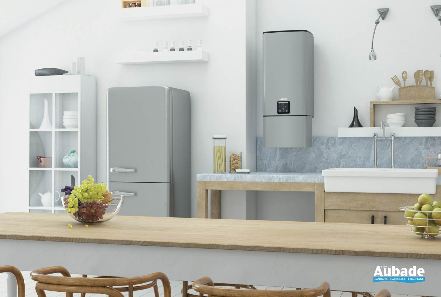 chauffe eau malicio 2 thermor espace aubade. Black Bedroom Furniture Sets. Home Design Ideas